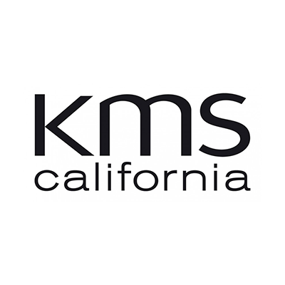 KMS-California-logo